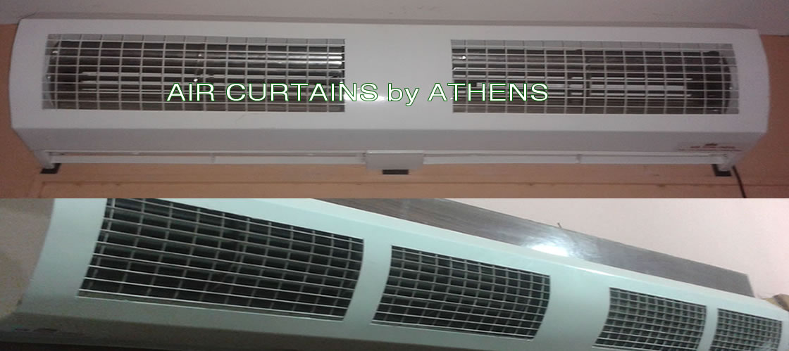 air-curtains-chennai